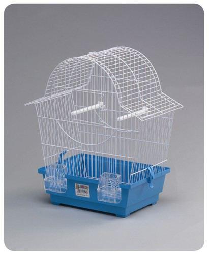 mgz-alamber-cage-pour-oiseaux-l-hemisferic