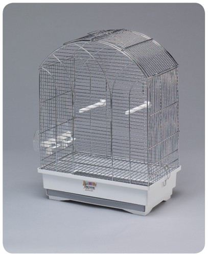 mgz-alamber-cage-pour-oiseaux-elisa-chrome