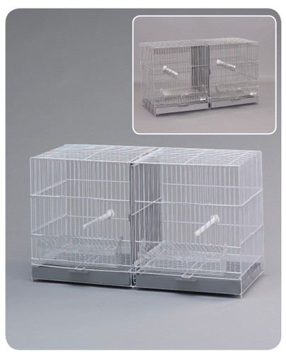 mgz-alamber-chiot-cage-n-58