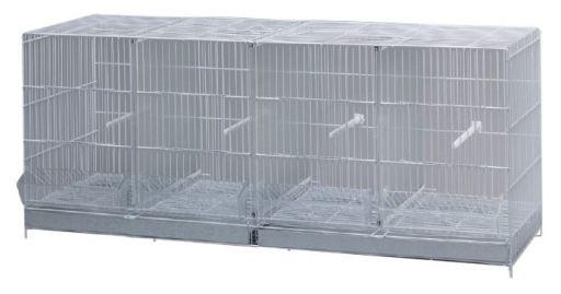 mgz-alamber-chiot-metro-cage-amovible