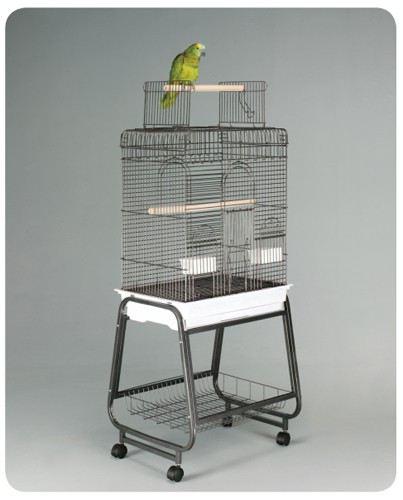 megazoo-cage-orlando-alambre-60x45x153