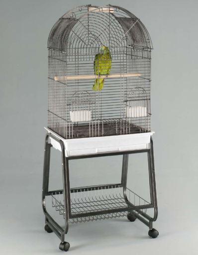 megazoo-cage-miami-alambre-60x45x149