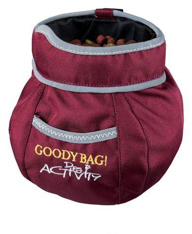 trixie-sac-snack-goody-dog-activity-11x16cm-varie