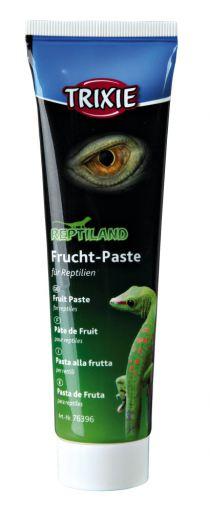 trixie-pate-de-fruit-pour-reptiles-100g