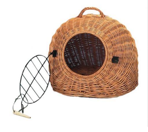 trixie-cage-de-transport-osier-chats-chien-50-cm