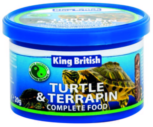 king-british-turtle-and-terrapin-food-20-gr