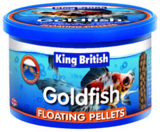 king-british-goldfish-floating-food-sticks-avec-ihb-2-35-gr