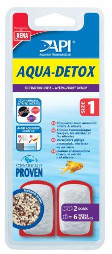 api-aqua-detox-1-dose-t-5