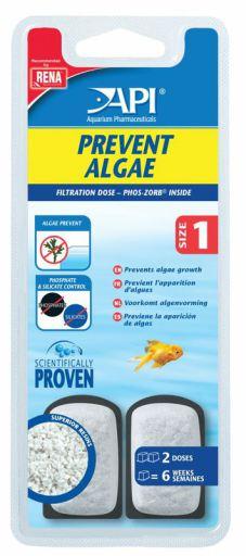 api-dose-preventalgae-size-6-x1-t-3