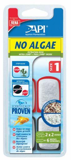 api-dose-no-algae-size-2-x2-t-2
