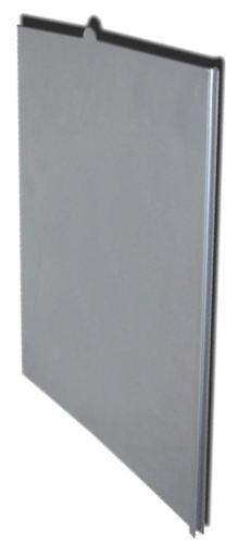 rsl-separateur-plastique-cage-ref-1404