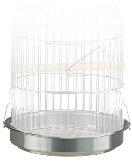 voltrega-cubeta-cage-802-perruche