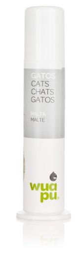 Malt pour Chats 100 ml 100 ml Wuapu