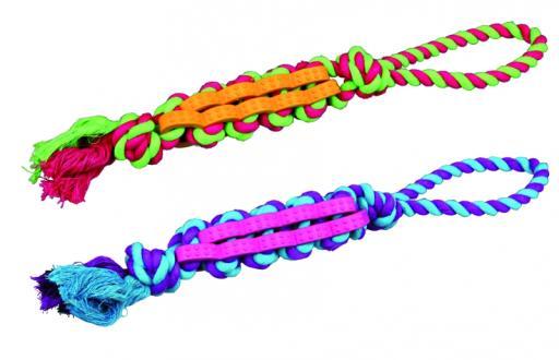 trixie-dentafun-tresse-37-cm