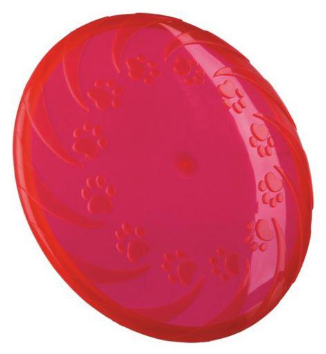 Dog Disc 22 cm Trixie