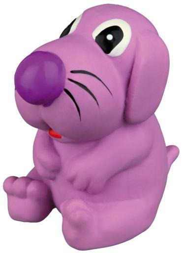 trixie-chien-8-cm