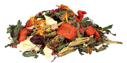 trixie-mix-de-nourriture-naturel-pour-dragons-barbus-100-gr