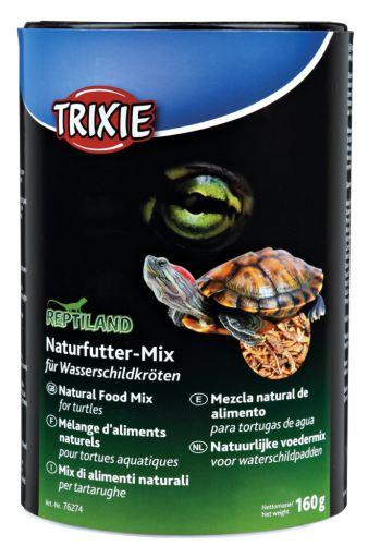 trixie-mix-de-nourriture-naturel-tortues-deau-160-gr