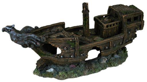 trixie-bateau-23-cm