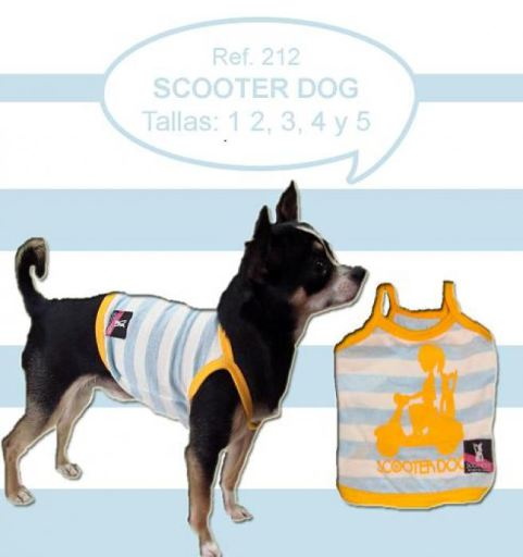 dogmodel-scooter-dog-t-4
