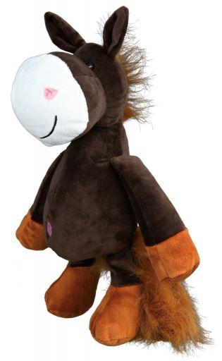 trixie-cheval-32-cm