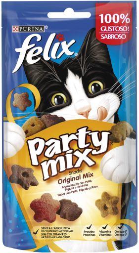 Party Mix Original