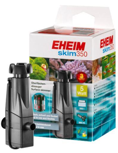 Skim Jusqu'à 350 L Eheim