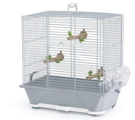 savic-cage-oiseau-primo-30-bleu