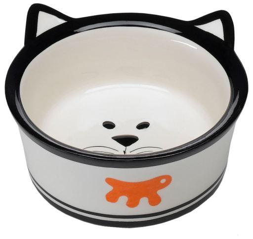 ferplast-bowl-pour-chats-venere-l