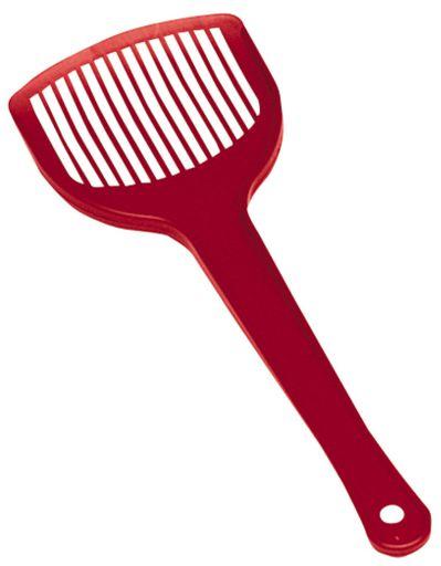 ferplast-pelle-hygienique-fpi-5352