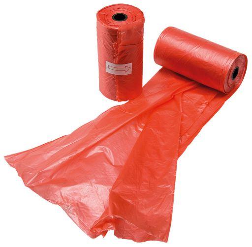 ferplast-bourses-hygieniques-rouges