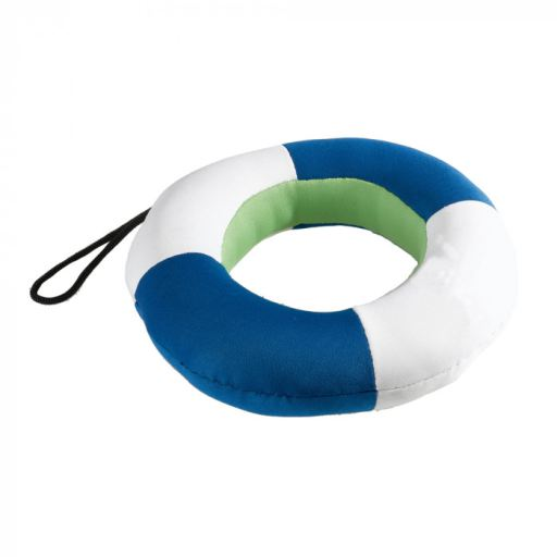 ferplast-jouet-sauvetage-flottant