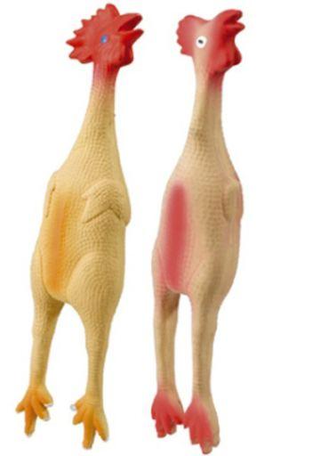 ferplast-chicken-toy-m