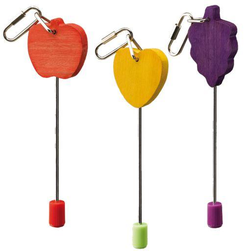 ferplast-fruit-holder-pa-4328
