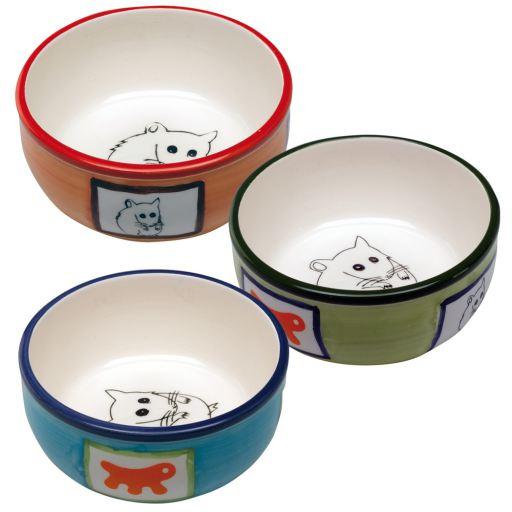 ferplast-1088-pa-cuvette-en-ceramique-pour-hamst