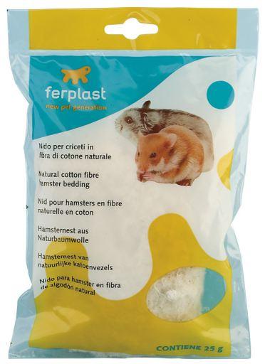 ferplast-nid-pour-hamsters-fpu-4630-0-3-kg