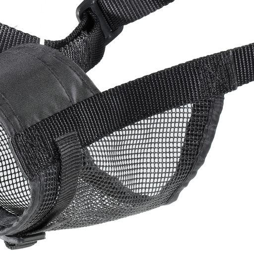 ferplast-muzzle-net-sm