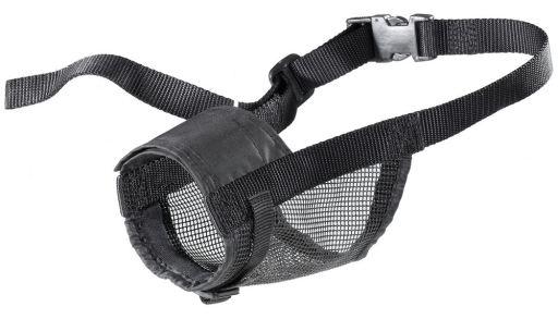 ferplast-muzzle-net-black-muzzle-l