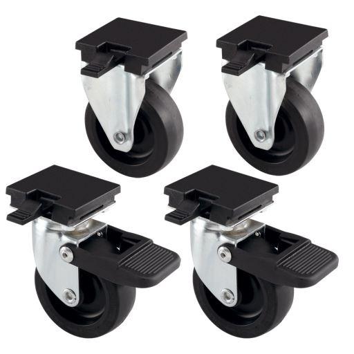 ferplast-kit-roues-pour-atlas-50-60-professional-et-classic