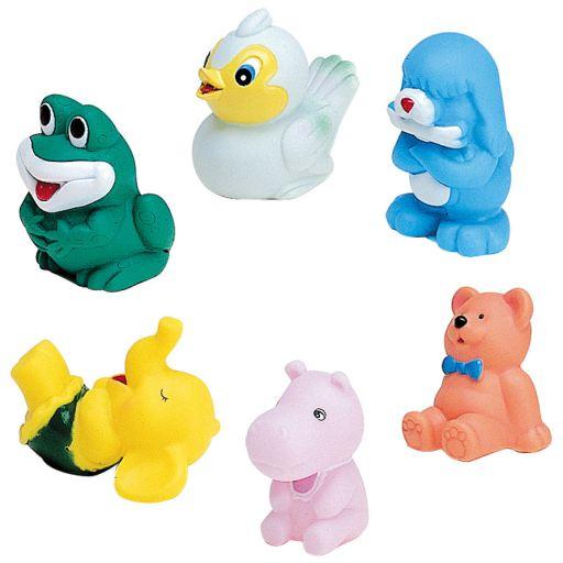ferplast-jouet-pa-6550
