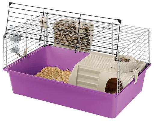 ferplast-cage-pour-cochons-dinde-cavie-15-colour-70x37-5x47-cm