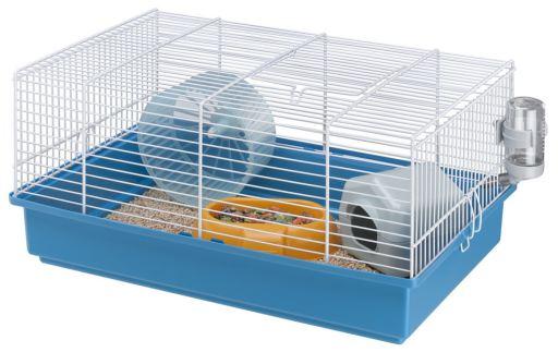 ferplast-criceti-cage-9
