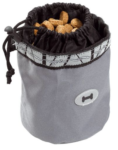 ferplast-dog-treats-bag