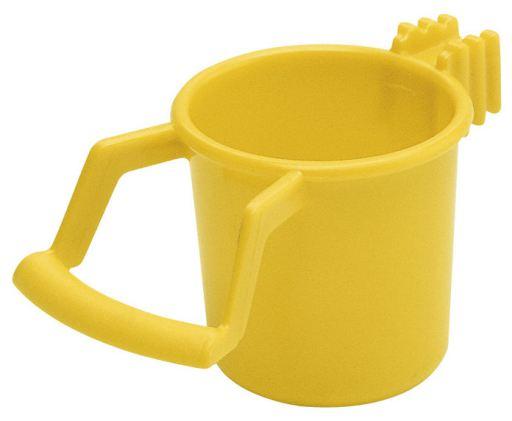 ferplast-auge-plastique-fpi-4320-jaune