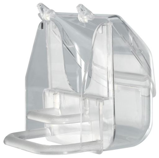 ferplast-auge-pretty-4522-9x9x9-cm