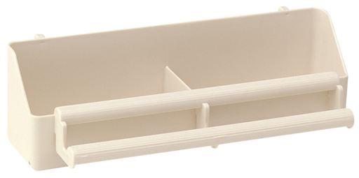ferplast-auge-plast-fpi4514-gris