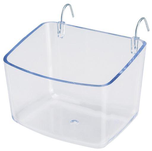 ferplast-auge-plast-fpi-4512-transp
