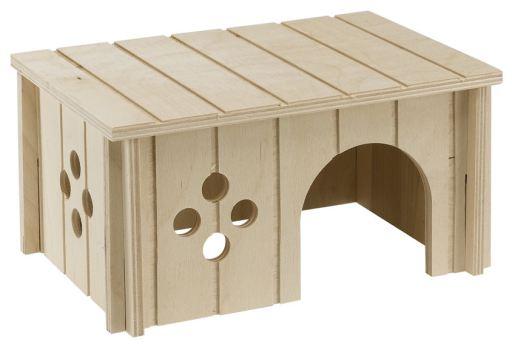 ferplast-niche-en-bois-pour-rongeurs-sans-4645