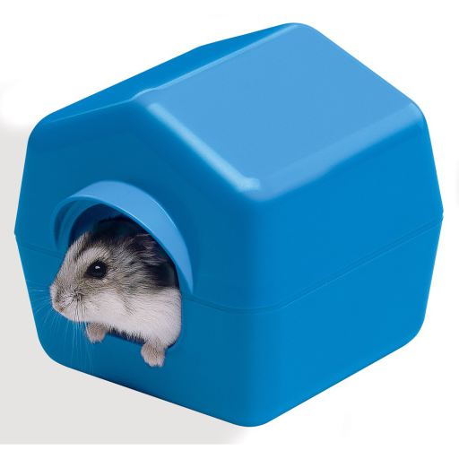 ferplast-niche-hamsters-isba-4638