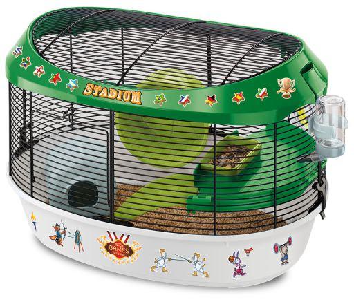 ferplast-cage-stadium